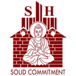 Siddhartha Hardware Pvt. Ltd.