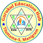 Gurukul Education Hub