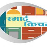 Samadhan Modular Kitchen