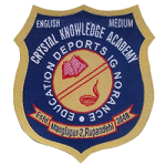 Crystal Knowledge Academy