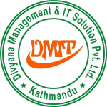 Divyana Management & IT Solution Pvt. Ltd.