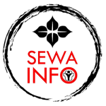 Sewa Info Pvt. Ltd.