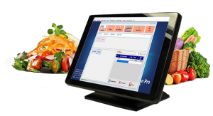 Restaurant-Management-System